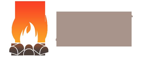 Logo Brennholzservice Stuttgart