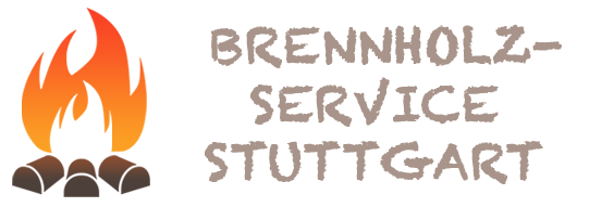 Logo Brennholzservice Stuttgart / Sindelfingen
