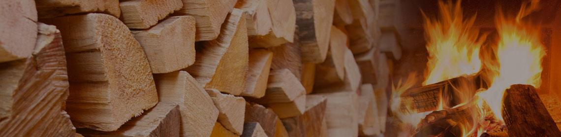 Brennholzservice Stuttgart / Sindelfingen